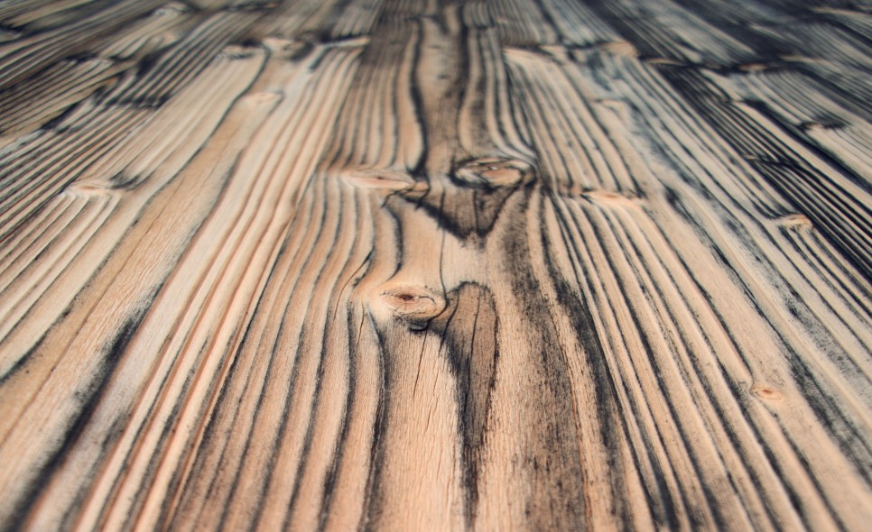 wood-floor-1331942_1920