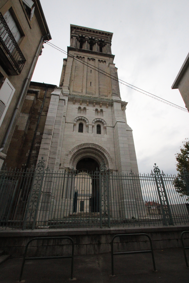 cathedrale-ste-appolinaire